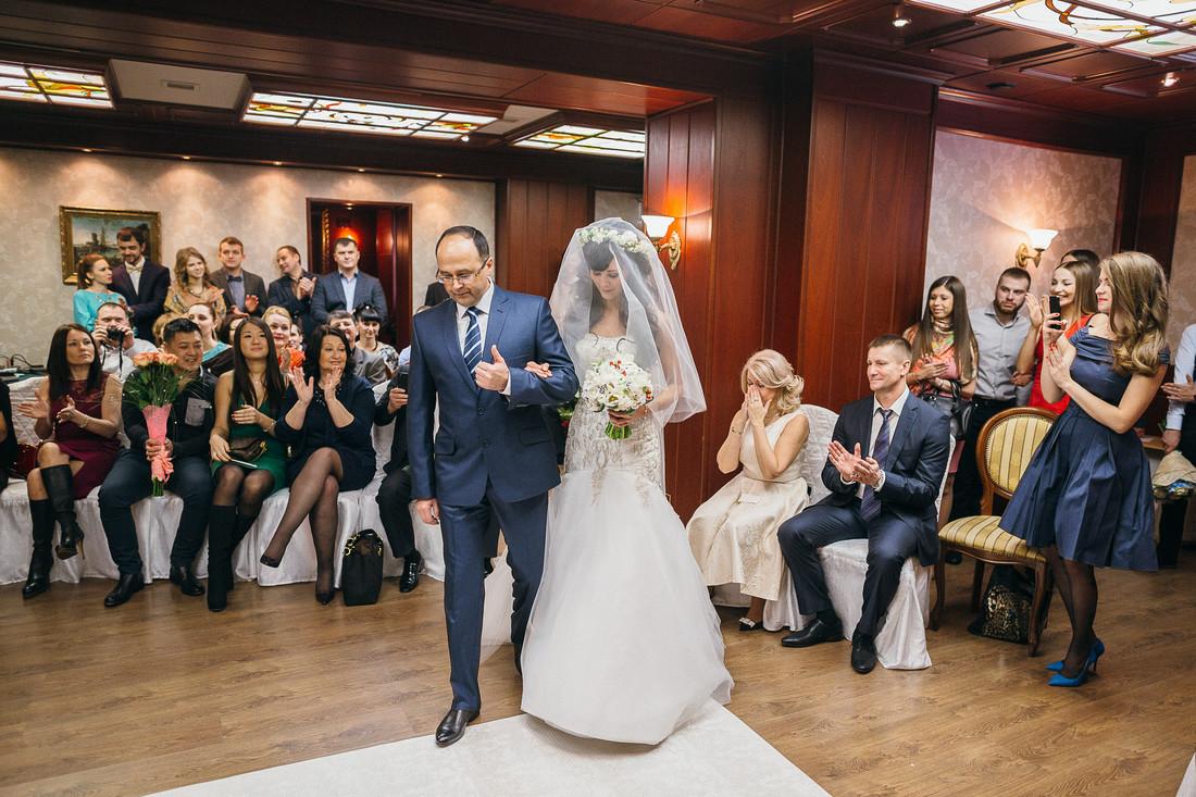 s_wed-14-02-15-421