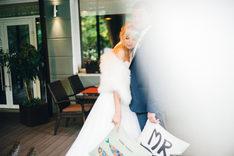 wed-09-26-356
